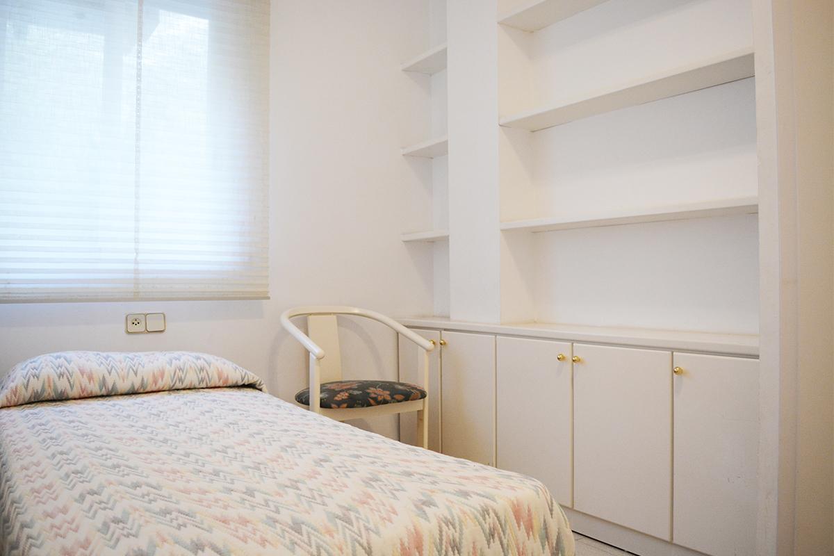 Alquiler Apartamento en Tossa de Mar - Habitación individual